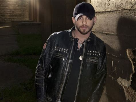 brantley gilbert fan club brantley gilbert tropical nights presents boots in the sand
