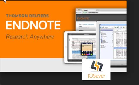 download endnote x5 free full version with crack endnote x8 0 2 crack keygen latest version free download