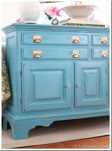 why chalk paint for furniture 17 best images about homemade chalk painted furniture on