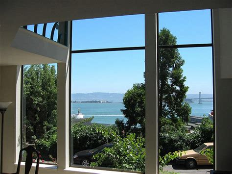 cost of floor to ceiling windows how much do floor to ceiling window replacement cost