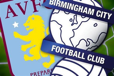 aston villa quiz book 2017 18 edition books this is the moment that does aston villa and birmingham