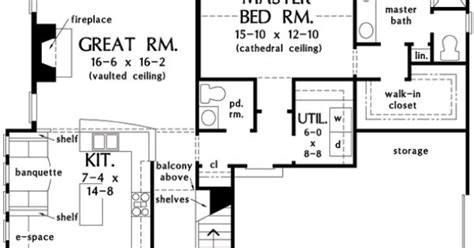 the wexler house plan images see photos of don gardner first floor plan of the wexler house plan number 1248