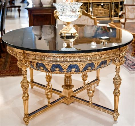 entryway furniture entryway round table furniture stabbedinback foyer