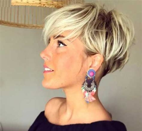 Black Hairstyles Cuts For Age 39 by With Amazing Haircuts