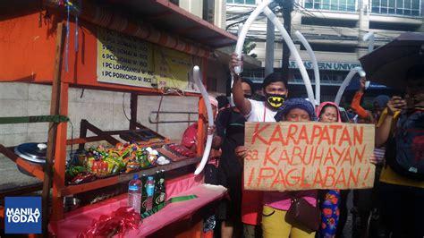 stall kã ln reopening of food stalls in u belt demolition threat