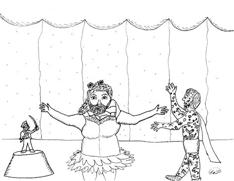 robin s great coloring pages the greatest showman circus