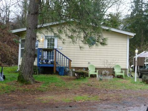Mobile Homes For Sale Snohomish County by Mobile Home Park For Sale In Snohomish Wa Machias Mobile