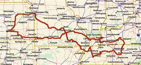 map missouri and kentucky map of missouri and tennessee swimnova