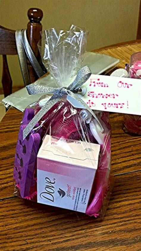 best 25 inexpensive bridal shower gifts ideas on bridal shower easy