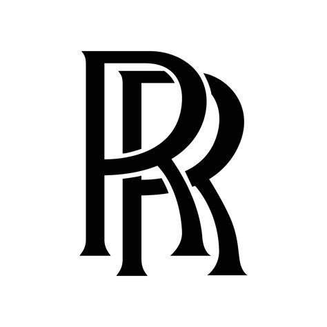 rolls royce logo png rolls royce icon free png and svg download