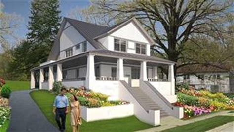 very narrow lot house plans narrow lot house plans small unique home floorplans by thd