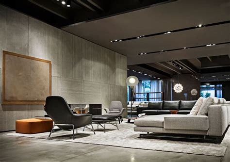 showroom living room ideas best 25 furniture showroom ideas on showroom design showroom and showroom ideas
