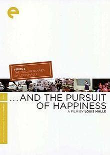 kisah nyata film the pursuit of happiness and the pursuit of happiness tv 1986 filmaffinity