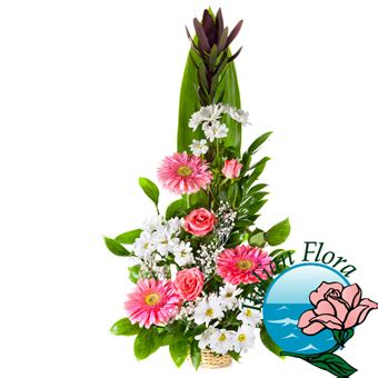 fiori da inviare fiori funerale frasi e messaggi da inviare per funerale