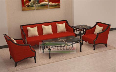 Kursi Sofa Murah Di Medan harga sofa minimalis di medan savae org