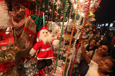 christmas 2015 shopping destinations to look out for