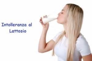 test al lattulosio idrogeno breath test al lattosio molfetta