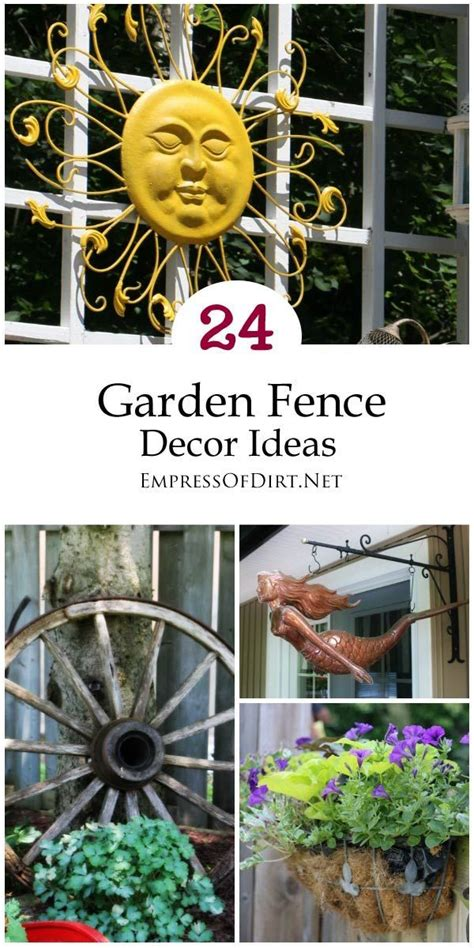 quirky gardening images  pinterest garden ideas landscaping ideas  yard ideas