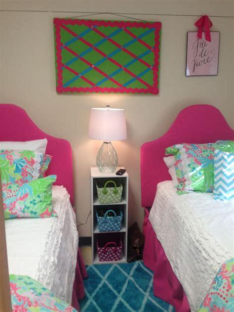 headboard ideas for dorm rooms upholstered headboards collins dorm room baylor