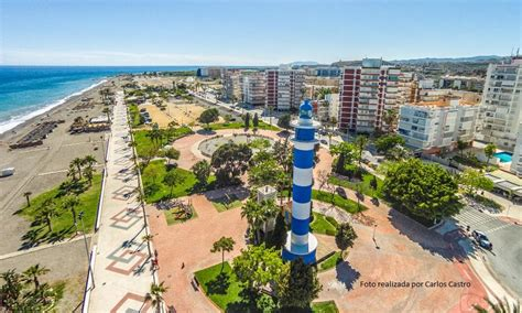 venta de pisos en torre del mar playa venta de pisos baratos en torre del mar 31 pisos baratos
