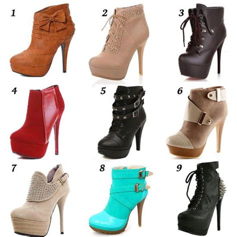 best high heel shoes pictures of in high heel shoes 0017 n fashion