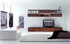 wall cabinet design lcd tv cabinet designs furniture designs al habib