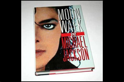 libro moonwalk 10 libros escritos por personajes de la far 225 ndula 161 mis ojos sangran