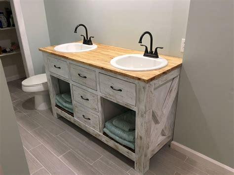 modern bathroom vanity ideas 30 modern farmhouse bathroom vanity ideas bellezaroom