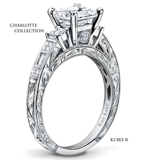 100 engagement rings boston keezing kreations