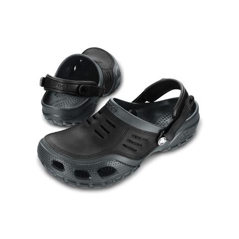 crocs sport shoes crocs yukon sport clogs 651638 casual shoes at