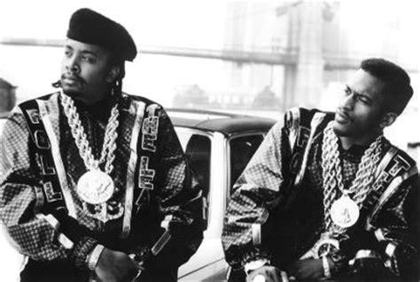 Gangsta Shi R T Mn ll cool j biography albums links allmusic