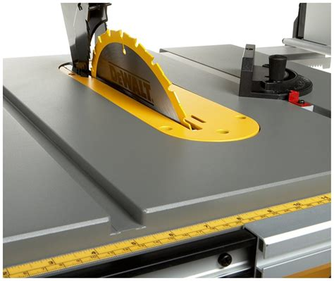 table saw blade reviews 2015 best table saw in april 2018 table saw reviews