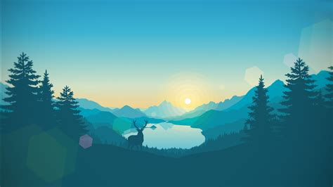 game wallpaper design firewatch game wallpapers hd wallpapers id 16925
