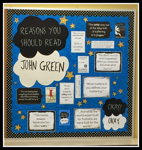 poster book report ideas here s an idea for quot book report quot bonus points students