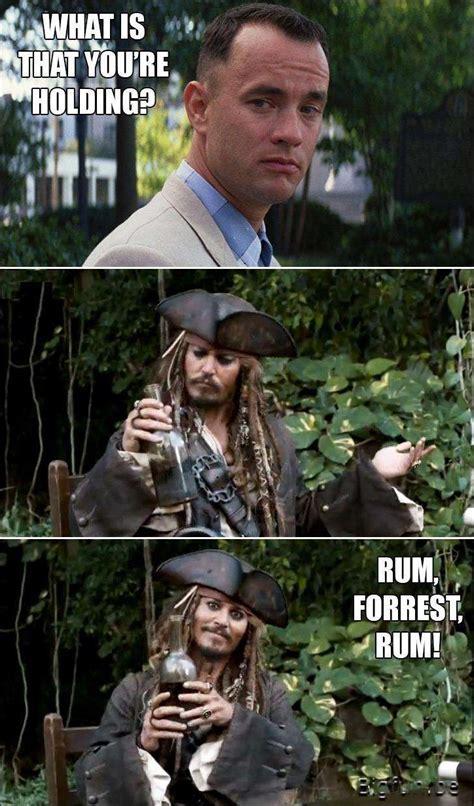 Rum Meme - funny rum meme 2014