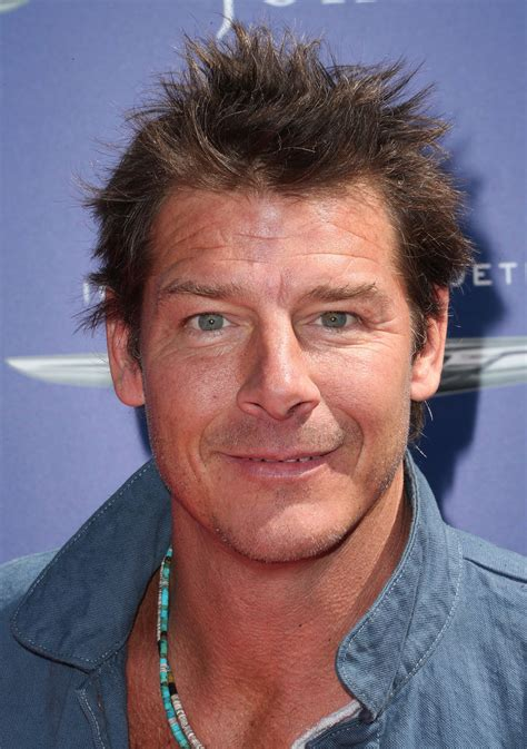 ty pennington ty pennington photos photos 10th annual john varvatos