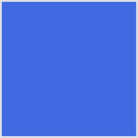 colors of blue 20 popular shades of blue color names