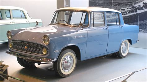 1960 Toyota Corolla by File 1960 Toyopet Corona 01 Jpg Wikimedia Commons