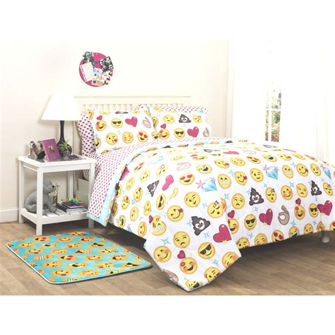 twin bed sets target 5 things to avoid in twin bed sheets target roy home design