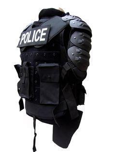 Baju Bdu Tactical Kaos Bdu Airsoft Baju Tni Baju Bdu Combat tactical gear armor tactical vest belt backpack
