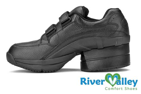 shoes for comfort and support blog river valley comfort shoes