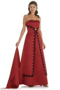 African wedding dresses designs on wedding dresses with african