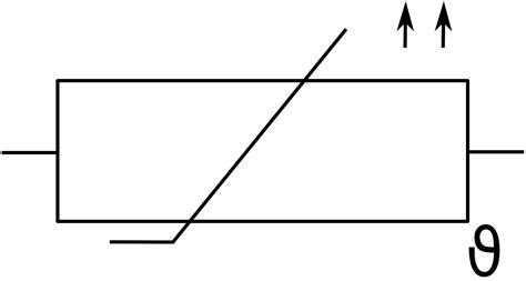 simbol resistor ptc 28 images ptc thermistor basic definition 네이버 블로그 file ptc resistor svg