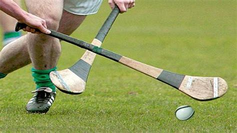 a bumper weekend of hurling action shannonside