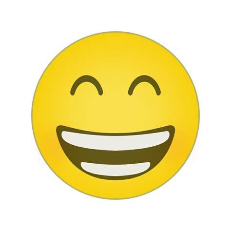 emoji happy happy emoji emojis emoticons makemoji emojis