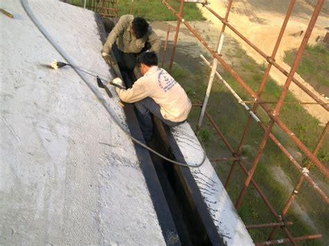 sửa chữa chống thấm th 225 i b 236 nh minh đức