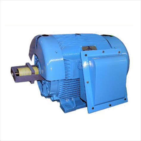 three phase induction motor india 3 phase ac induction motors 3 phase ac induction motors supplier trading company delhi india