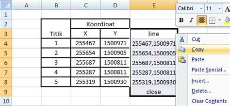 kapasitor x y z dirangkai kapasitor x y dan z dirangkai seperti pada gambar 28 images tool dasar sketchup my jihad