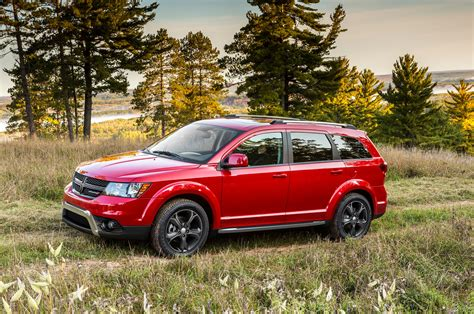 jeep journey 2015 2015 dodge journey reviews and rating motor trend