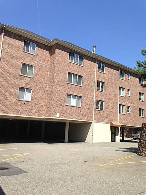 1 bedroom apartments bloomfield nj west gate apartments 554 bloomfield rentals caldwell